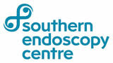 Southern Endoscopy Centre